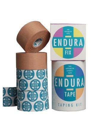 Endura Tape