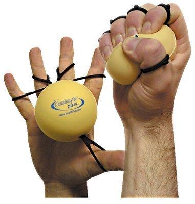 Doczac Handmaster Plus