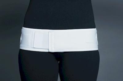 Universal Trochanter Belt
