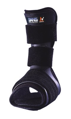 Active Innovations - DNS (Dorsal Night Splint)