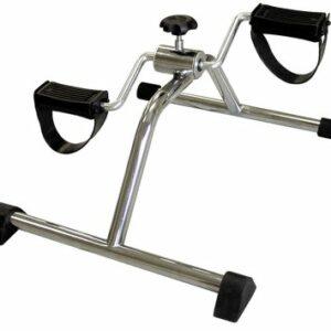 Standard Exerciser
