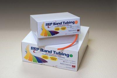 REP Bands Tubing