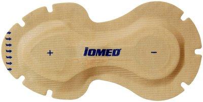 Iomed Companion 80