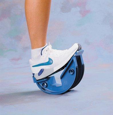 Prostretch Flexibility Exerciser