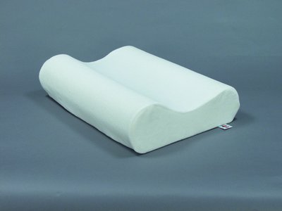 Core Memory Foam Pillow
