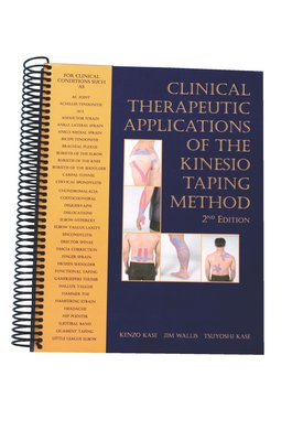 Clinical Therapeutic Applications Manual