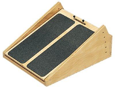 Adjustable Incline Board