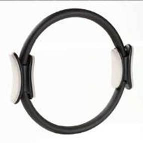 Pilates Power Ring Pro