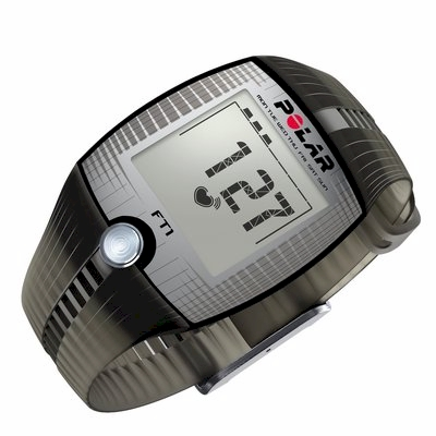 Polar Heart Rate Monitor-FT1