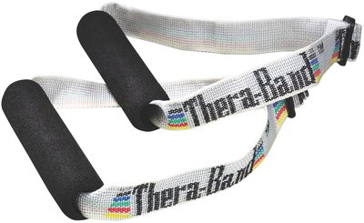 Thera-Band Accessories