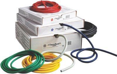 Thera-Band Resistive Tubing