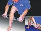 Pro-Tec Roller Massager