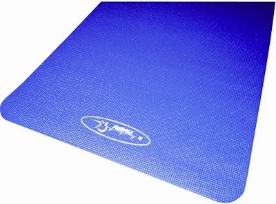 FitBALL Yoga Mat