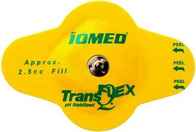 TransQ Flex Electrodes