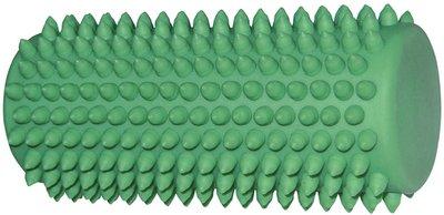 FitBall Reflex Balls and Roller