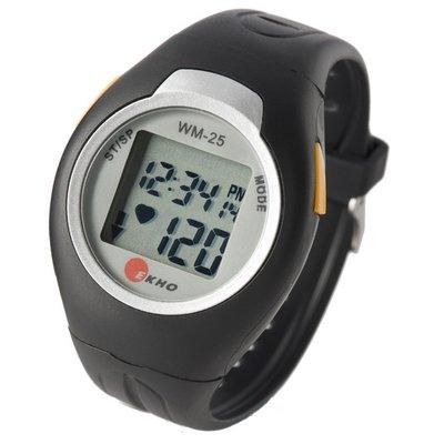 EKHO Heart Rate Monitor